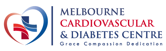 Melbourne Cardiovascular & Diabetes Centre